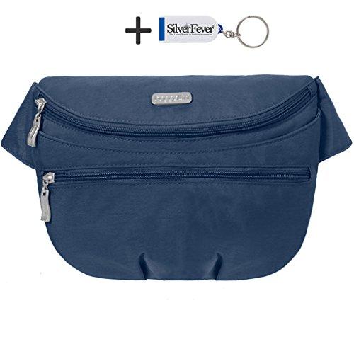 Baggallini Waist Pack Handbag Chain product image