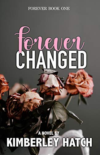 Forever Changed ()