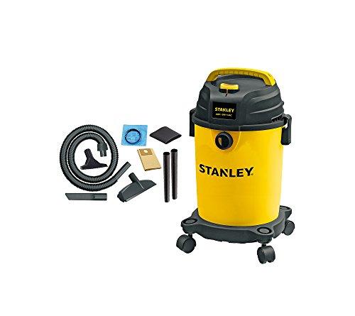 Stanley Wet Dry sl18125p