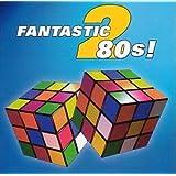 Fantastic 80's, Vol.2