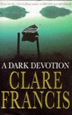 A Dark Devotion