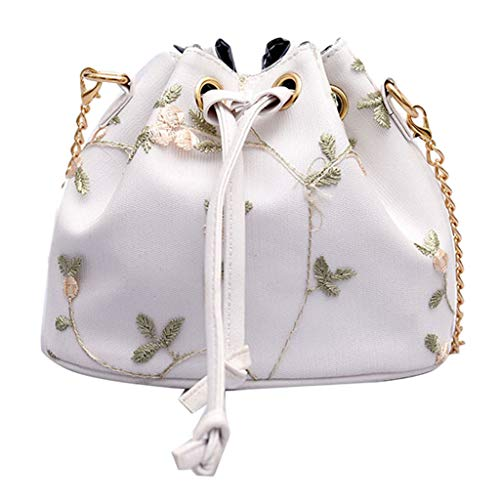 aa494b510f67 Fendi Bags Mini Women for sale | Only 4 left at -60%