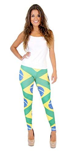 brazil-flag-pattern-leggings-juniors-medium