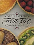 Pamella Z. Asquith's Fruit Tart, Outlet Book Company Staff and Random House Value Publishing Staff, 0517546213