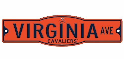 WinCraft Virginia Cavaliers 4