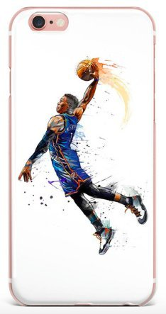coque iphone 6 okc