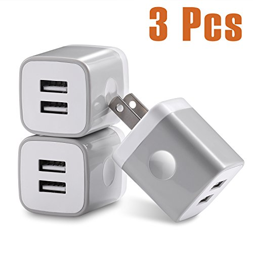 usb-wall-charger-usinfly-3-pack-dual-port-usb-power-adapter-21a-5v-universal-wall-charger-plug-box-f
