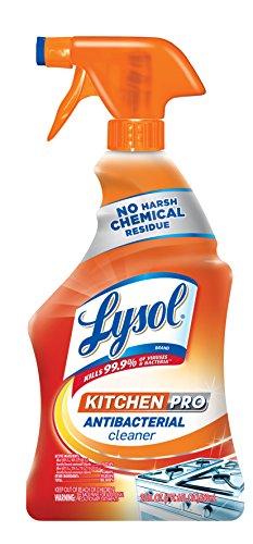 lysol-kitchen-pro-antibacterial-cleaner-trigger-22-oz