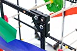 TeacherGeek Plastic Frame Angle Bracket STEM | Engineering Component