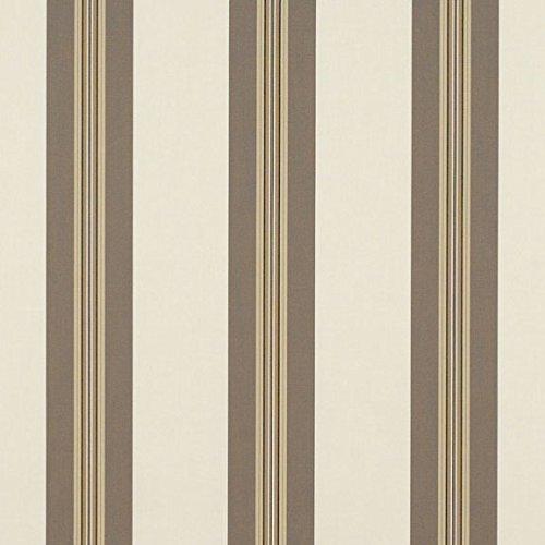 Sunbrella Taupe Tailored Bar #4945-0000 Awning / Marine Fabric (Awnings Bar)