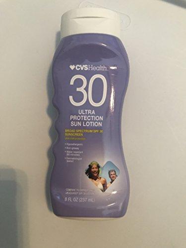 Cvs Sunscreen