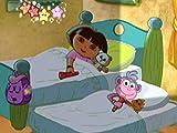 Dora the Explorer: Counting Stars Image