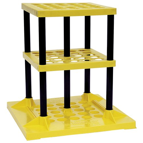 Mr. LongArm 0071 Tool Storage Stand by Mr. Long Arm