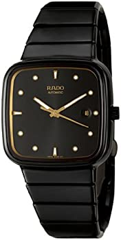 Rado R28918172 Mens Automatic Watch