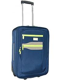 Amazon Com 50 To 100 Luggage Carts Travel