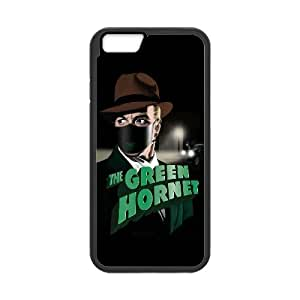 "XOXOX The Green Hornet Phone Case For iPhone 6 (4.7"") [Pattern-3]"