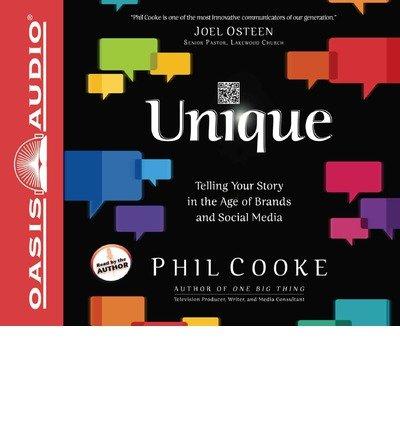 unique phil cooke - 3