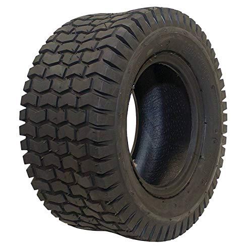 (Stens 165-017 20x8.00-10 Turf Saver 4-Ply Tire)
