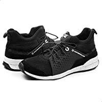 Caterpillar Fashion Sneakers For Men