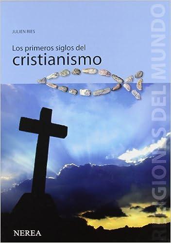 Tienda de descargas de libros electrónicos gratis Religiones del Mundo: cristianismo PDF
