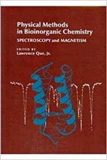 BIOINORGANIC CHEMISTRY BERTINI EBOOK