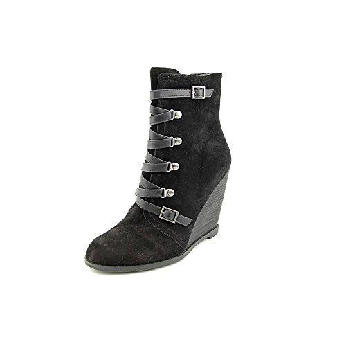 bcbgeneration-womens-bg-kadeer-boot-black-55-m-us