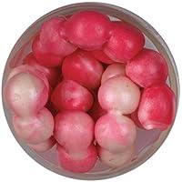 Berkley PowerBait Power Eggs Floating Magnum, Garlic, Soft Bait - Garlic