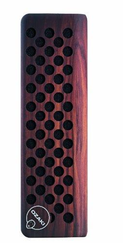 Ozaki OM955-2 BB O Music Powow+ Hard Case and Speaker for...