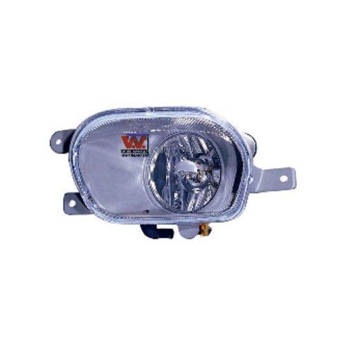 Van Wezel 5998995 Fog Lights