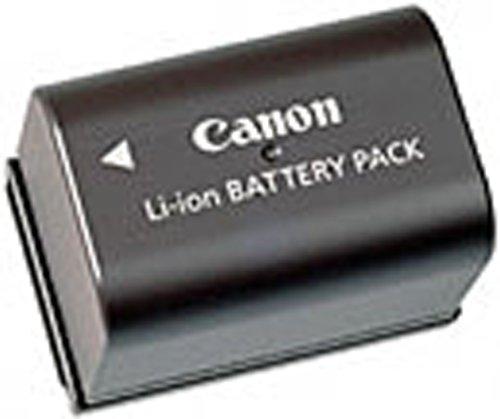 Canon Zr Series - 9