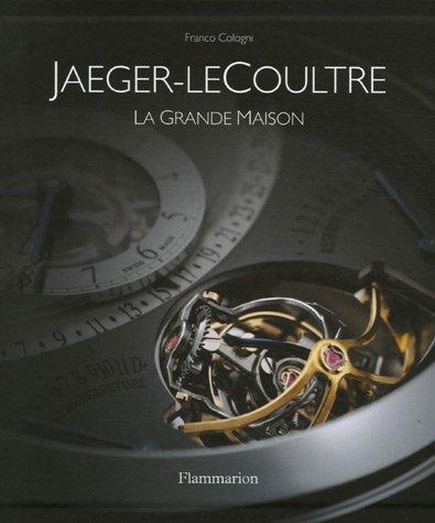 jaeger-le-coultre-la-grande-maison