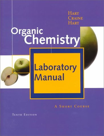 Laboratory Manual for
