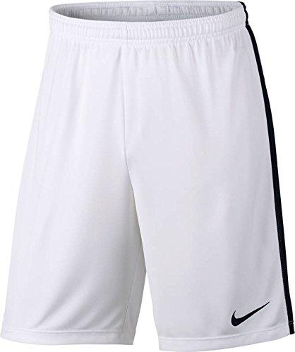 Nike Men's Soccer Academy Shorts – DiZiSports Store