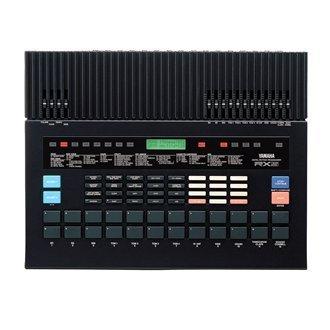 Yamaha Drum Machine - 6