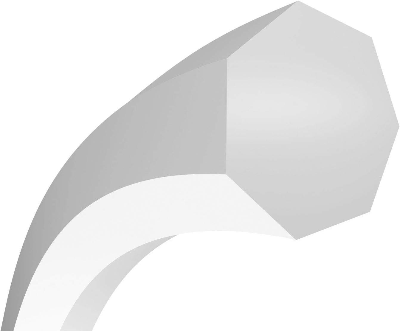1.24 mm 200 m Rolle Gratis T-Shirt Gr.XXL Gamma Tennissaite Moto Black 17