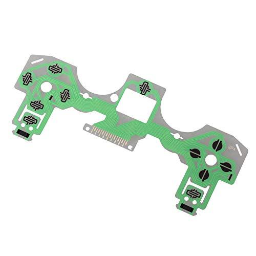 ps3 1st gen replacement parts - 7