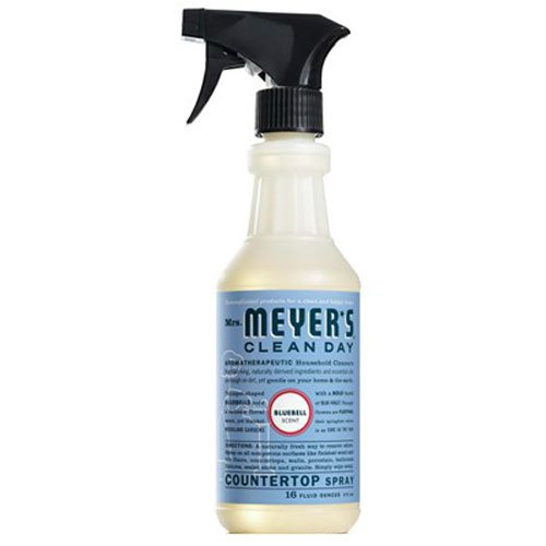 mrs-meyers-multi-surface-spray-cleaner-blubell-16-ounce