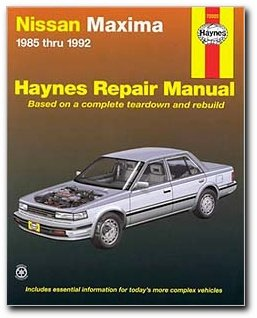 Haynes publications the best amazon price in savemoney haynes publications inc 72020 repair manual fandeluxe Choice Image