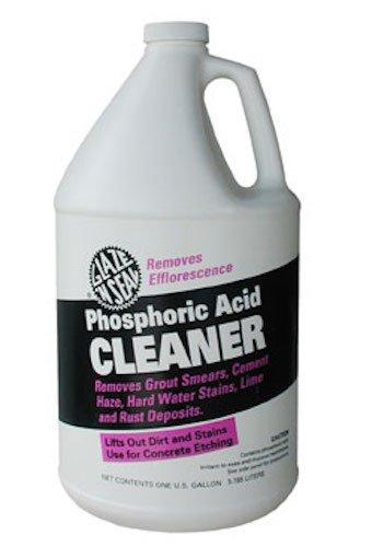Glaze Seal Phosphoric Cleaner Plastic product image