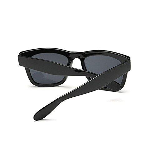 con Estrellas Gafas creativos Sol Gafas de Regalos de Sol Sol señoras Gafas A Grandes de Axiba de Gafas Retro Las Hombres PxdvfHvqYw