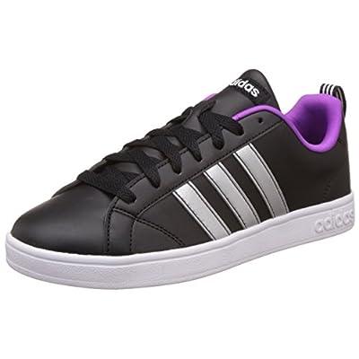 adidas Advantage Vs, Sneakers Basses Femme