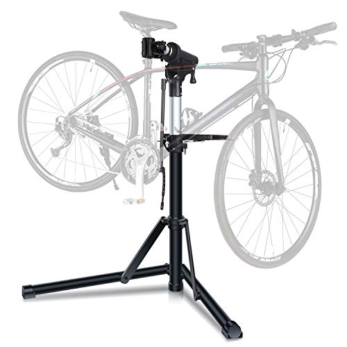 Sportneer Bike Repair Stand