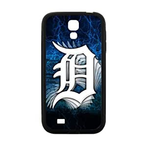detroit tigers Phone Case for Samsung Galaxy S4 Case
