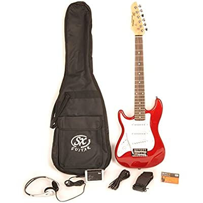 left-handed-electric-guitar-1-2-size