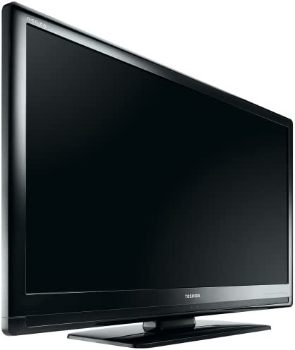 Toshiba 42XV501 - Televisión Full HD, Pantalla LCD 42 pulgadas: Amazon.es: Electrónica