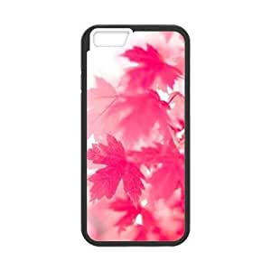 Pink DIY Cover Case for iPhone6 Plus 5.5
