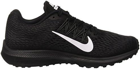 Cuerda Enjuague bucal triángulo  Amazon.com: Nike Women's Zoom Winflo 5 Running Shoes: Nike: Shoes