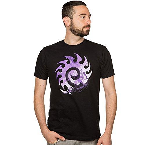 starcraft 2 merchandise - 9