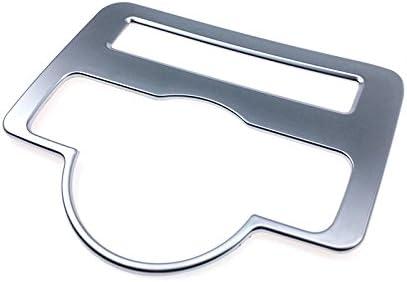 Für Vito W447 2014 2019 Interieur Taste Interieurleisten 1 Stück Abs Kunststoff Matt Auto