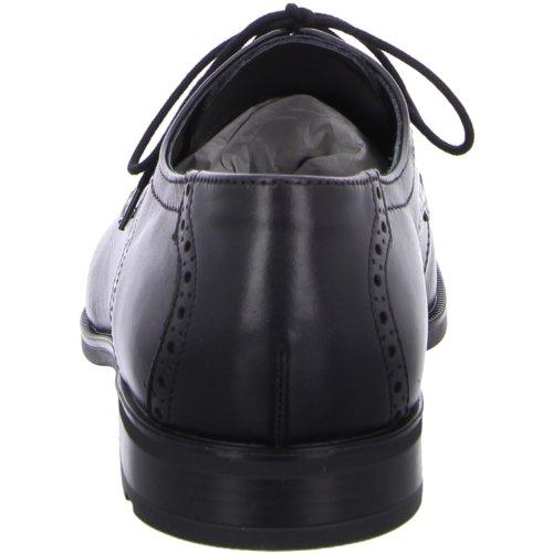 LLOYD Kerin 23-865-00 Größe 41.5 Schwarz (schwarz)